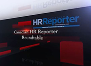 The Future of Unions in Canada's Private Sector: How Can Unions Overcome their PR Problem?