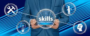 Hot Skills in a Dynamic Canadian Market