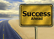 Improve Your Negotiation Outcome By Learning Something New: A Collective Bargaining Success Story