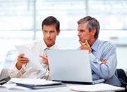 Internal Coaching: An Organizational Perspective