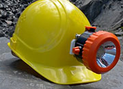 Mining the Past to Build a Better Future in Occupational Health and Safety