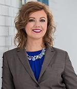Linda Allen-Hardisty