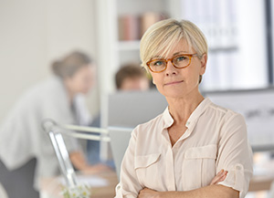 The Aging Workforce and Human Rights Matters
