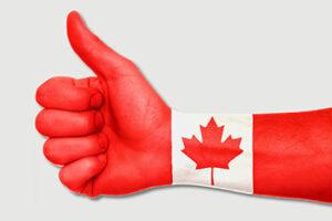 Brand Canada