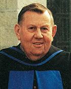 Dr. W. Donald Wood