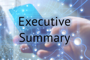 Team Effectiveness: From Pandemic To Promise In The Learning Organization (Executive Summary)