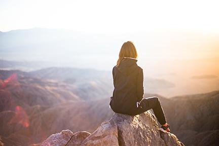 Trust Yourself First: Addressing DEI Using Emotional Intelligence