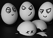 Workplace Bullying and Harassment: Costly Conduct